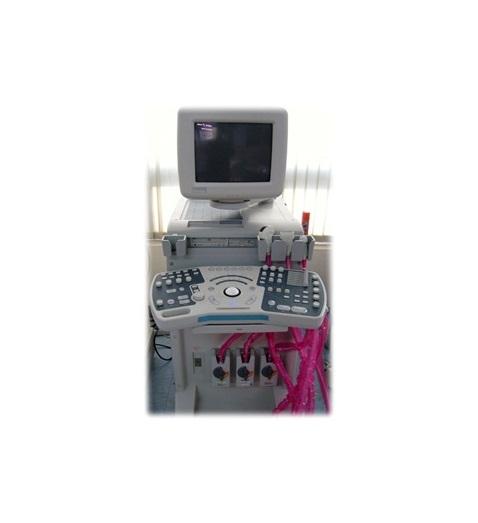 machine8-1.jpg
